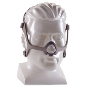 Respironics Wisp Nasal CPAP Mask with headgear