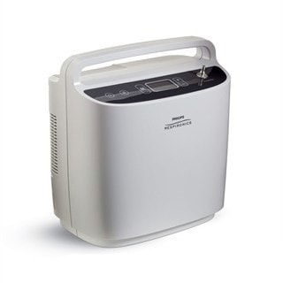 Oxygen Concentrator Machines